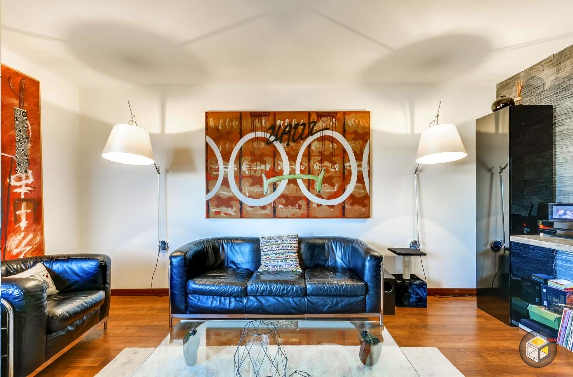 canapé salon décoration