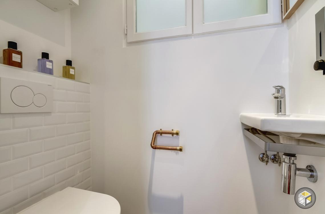toilettes wc