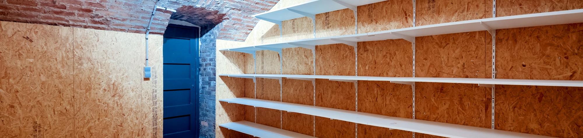 luminaires et salle d eau ce qu il faut savoir r novateurs. Black Bedroom Furniture Sets. Home Design Ideas