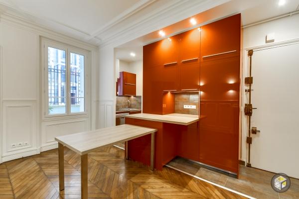 propos r novateurs. Black Bedroom Furniture Sets. Home Design Ideas