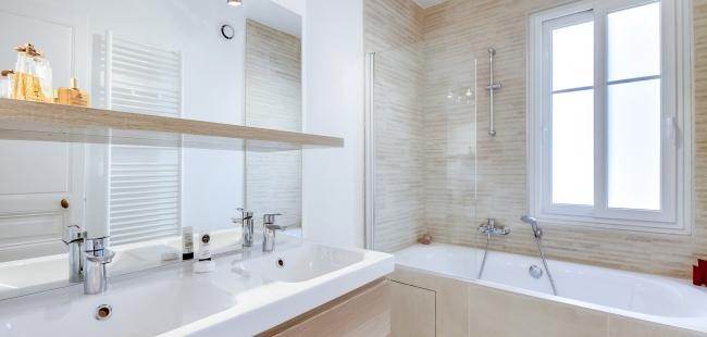 travaux r novateurs. Black Bedroom Furniture Sets. Home Design Ideas