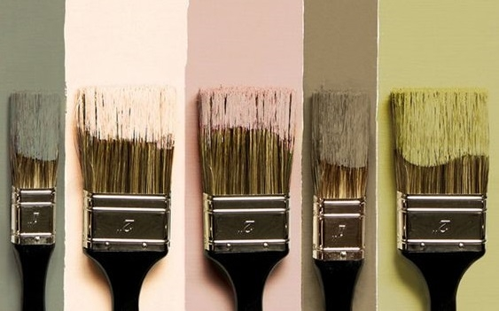 3 Simulateurs De Peinture Pour Vous Projeter Avant De Vous Lancer
