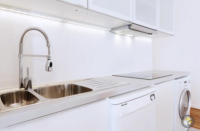 choisir hotte cuisine quelle hotte pour ma cuisine choisir une hotte aspirante comment. Black Bedroom Furniture Sets. Home Design Ideas