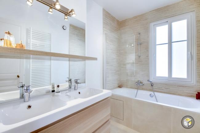 Rénover sa salle de bain grâce au Wedi   Ré-novateurs