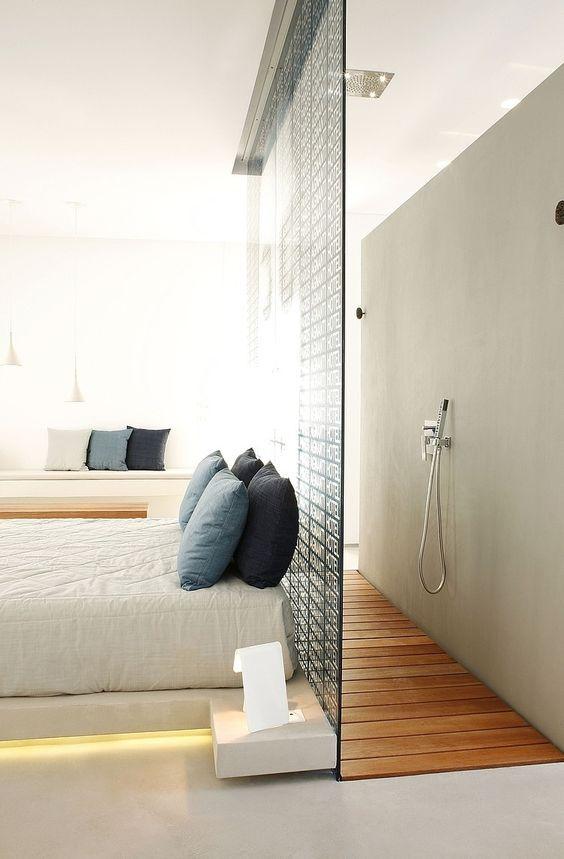2 lassociation avec la tte de lit